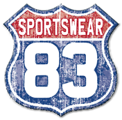83 Sportswear